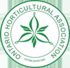 Ontario Horticultural Association Logo